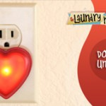 Do You Unplug?