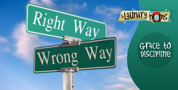 right-way-sign_0723_2013