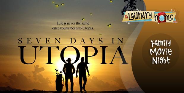 Seven-Days-in-Utopia-Picture