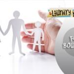 Family Boundaries