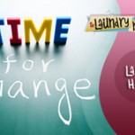 Lasting Habits
