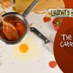 The Dinner Catastrophe