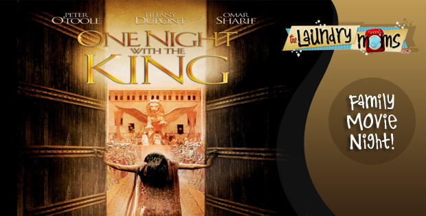 one_night_with_the_king_xlg-620x808
