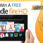 The Ultimate Bundle + A Kindle!