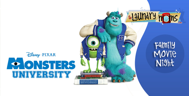 Monsters-University_fmn