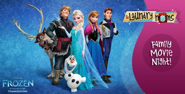 frozen_2013_movie-wide-620x387