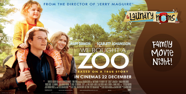 we-bought-a-zoo-poster05