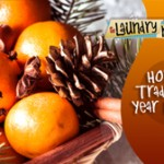 Holiday Traditions Year Round