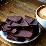 Trim Healthy Mama Skinny Chocolate