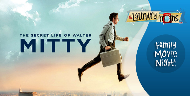walter-mitty-the-secret-life-of-walter-mitty-25100-1680x1050-940x587