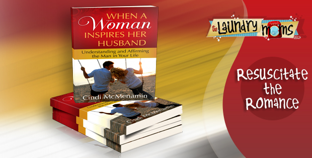When-a-Woman-Inspires-Her-Husband2-940x1452