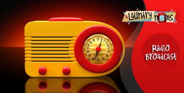 radio_broadcast_2-9-2014