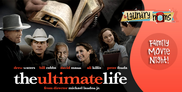 ultimate_life