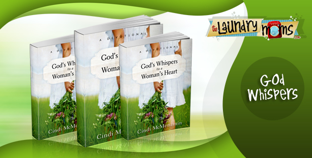 Gods-Whispers-to-a-Womans-Heart