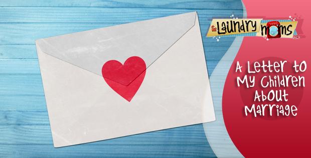 letterchildren_marriage