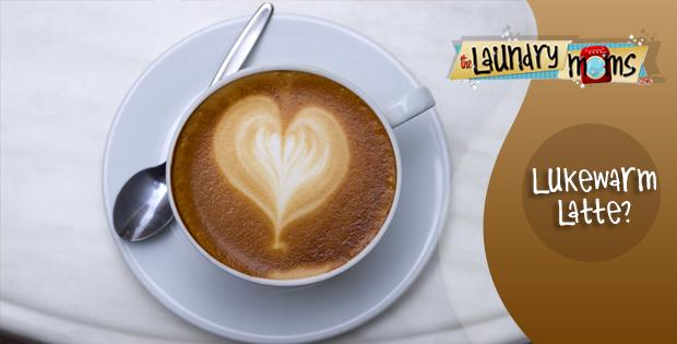 love-latte