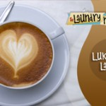 Lukewarm Latte?