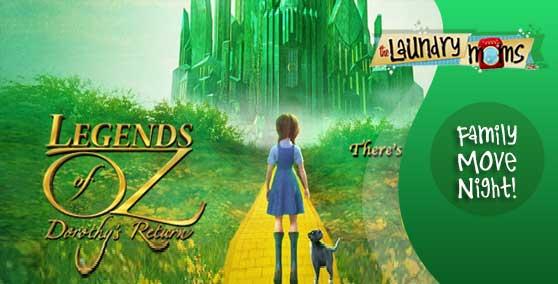 Legends-of-Oz-Dorothys-Return-2014