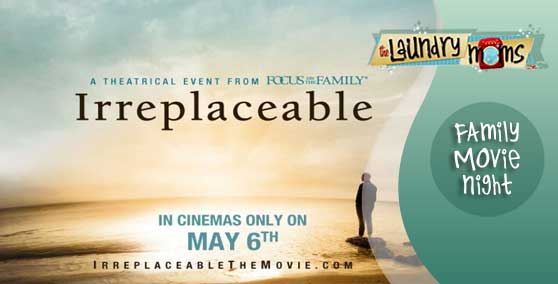 irreplaceable-the-movie