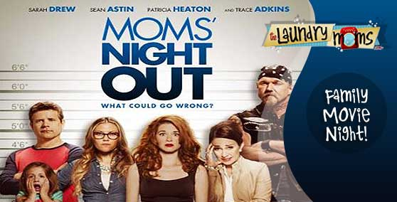 moms_night_out
