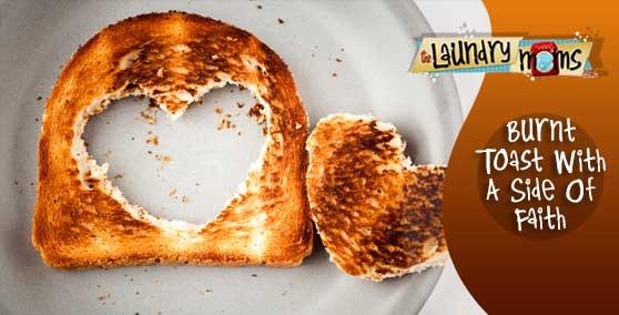 burnt_toast