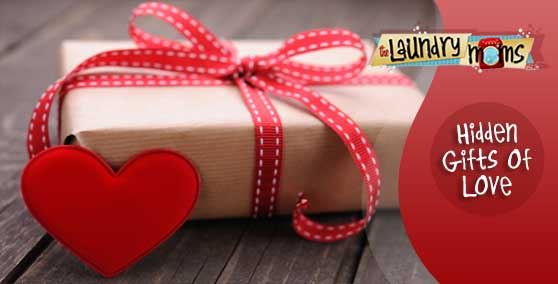 gifts_oflove