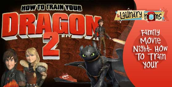 how-to-train-your-dragon-2-wallpaper-15