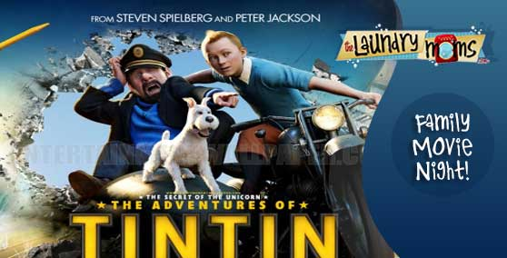 the_adventures_of_tintin_the_secret_of_the_unicorn_wallpaper-t2