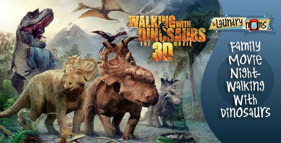 walking_with_dinosaurs3D