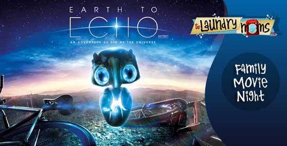 earth-to-echo-600x280