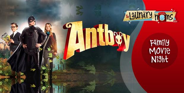 Antboy_620x315_8-21