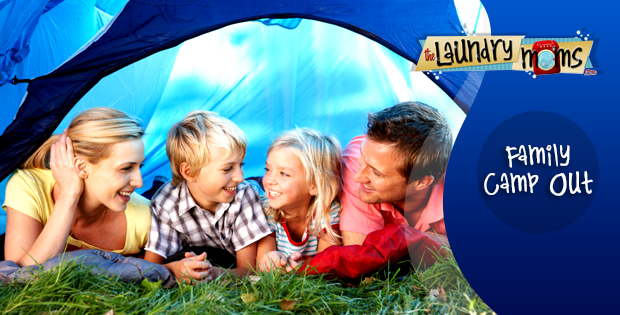 Family_CampOut