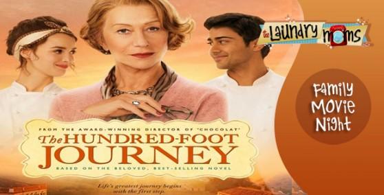 hundred-foot-journey-poster-620x400