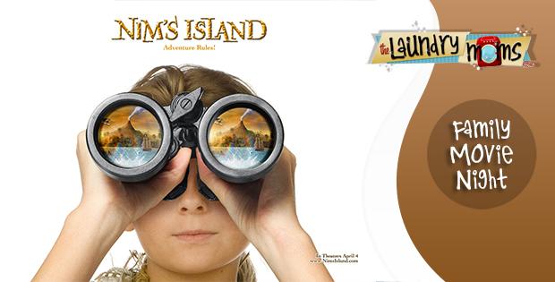 nim_s_island_420x315_8-29