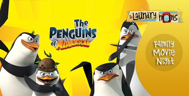 the-penguins-of-madagascar-movie-wallpapers
