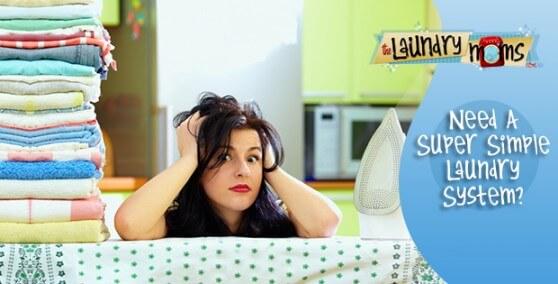 Laundry_system1-e1410834133277