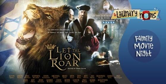 LionRoarErikWebBox_7001-e1411535185618