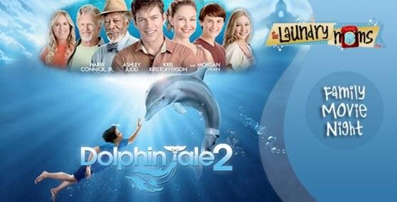 dolphin-tale01-620x315-e1411002856361