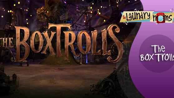 The_Box_Trolls558x315-10-10