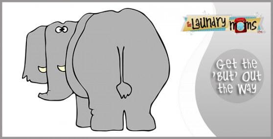 elephant_but1-e1411971348288