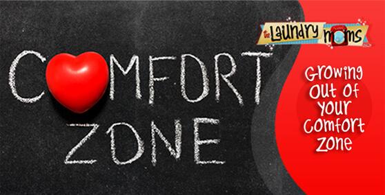 comfort-zone_558x284