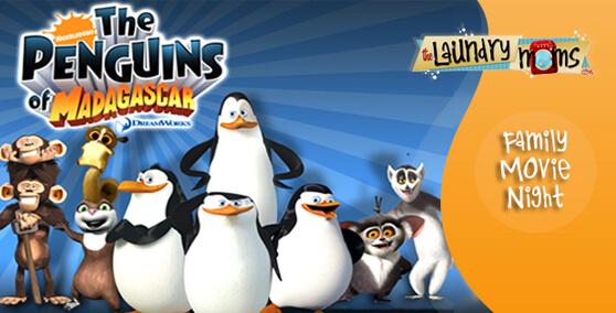 family-movie-night-penguins_558x284