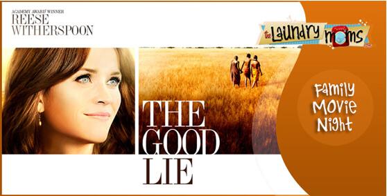 family-movie-night-the-good-will_558x284