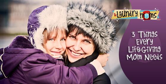 life-giving-mom_558x284