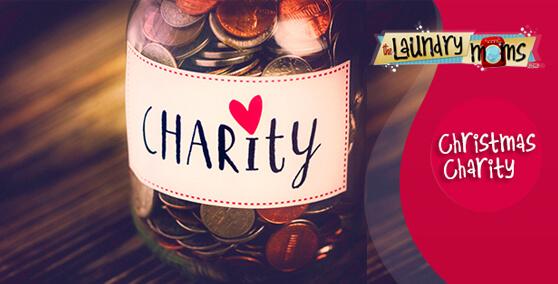 christmas-charity_558x284