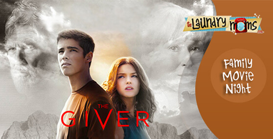 family-movie-night-giver_558x284