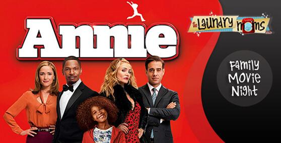 family-movie-night_558x284