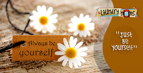 JUST-BE-YOURSELF_558X284