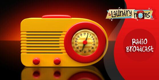 radio-broadcast_558x284