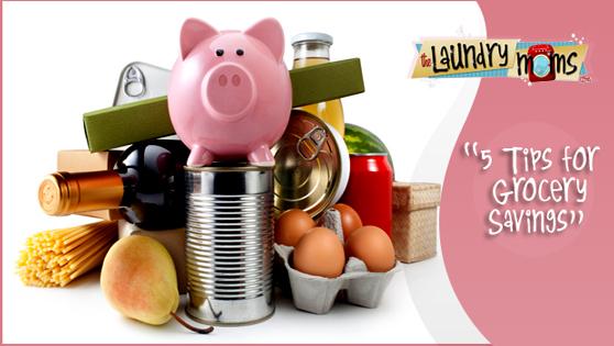 Grocery_Savings5
